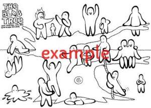 blob_tree_example