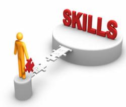 skills1