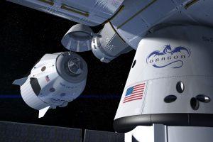 spacex-wikimedia