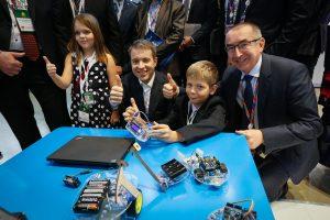 kids&robots1