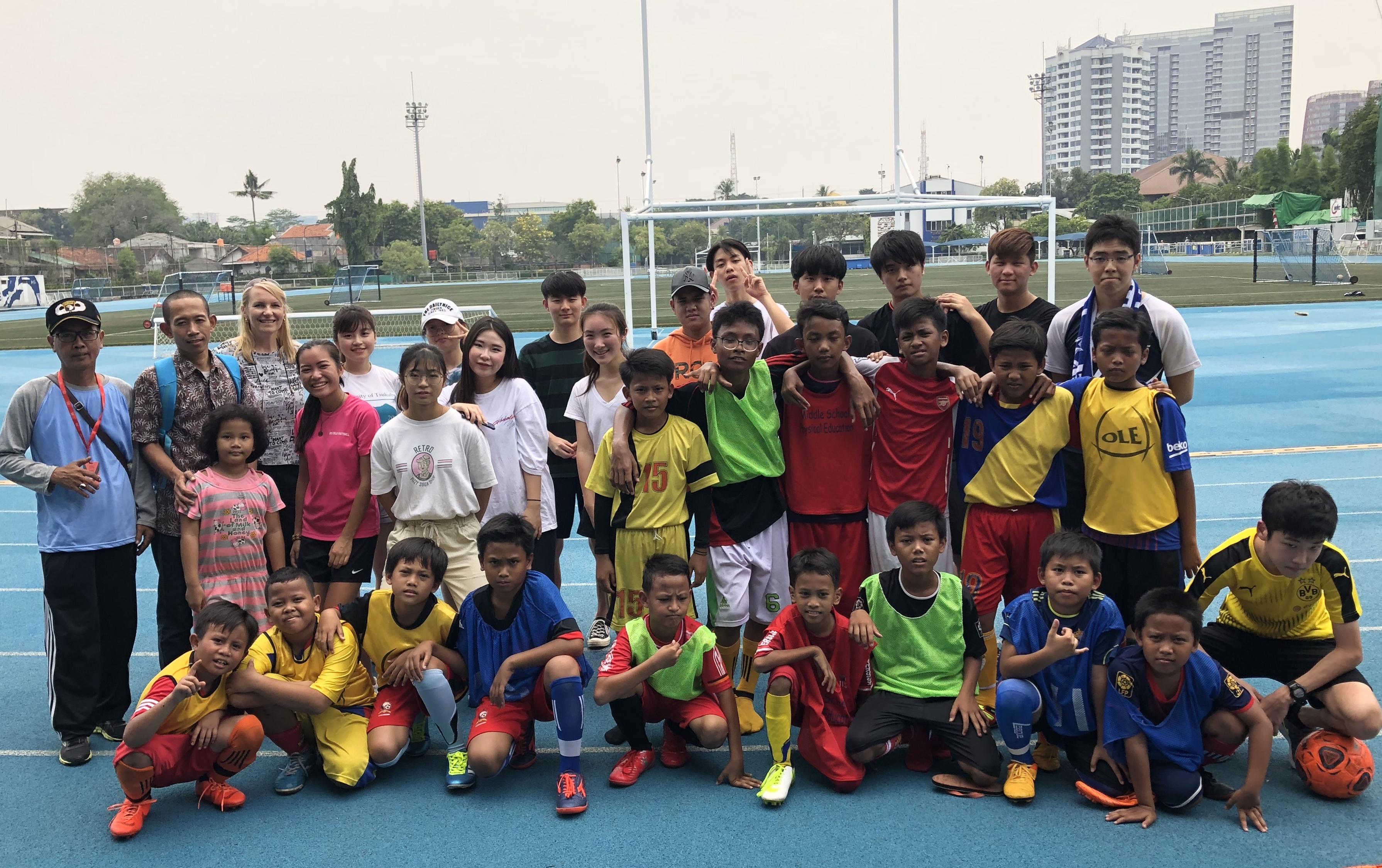 2018 soccer tournament group photo1 copy